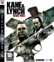 kane-&-lynch-dead-men-ps3