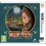 layton's-mystery-journey-katrielle-and-the-millionaires'-conspiracy-3ds