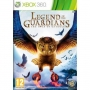 legend-of-the-guardians-the-owls-of-ga'hoole-360