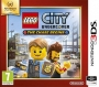 lego-city-undercover-the-chase-begins-3ds
