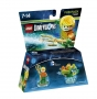 lego-dimensions-fun-pack-aquaman
