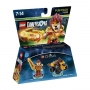 lego-dimensions-fun-pack-chima-laval