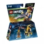 lego-dimensions-fun-pack-emmet