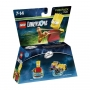 lego-dimensions-fun-pack-simpsons-bart
