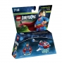 lego-dimensions-fun-pack-superman