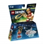 lego-dimensions-fun-pack-wonder-woman