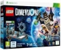 lego-dimensions-starter-pack-360