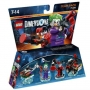 lego-dimensions-team-pack-joker-&-harley
