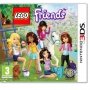 lego-friends-3ds