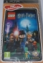 lego-harry-potter-years-1---4-essentials-psp