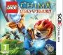 lego-legends-of-chima-laval's-journey-3ds