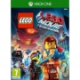 lego-movie-the-videogame-one