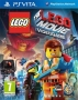lego-movie-the-videogame-vita