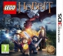 lego-the-hobbit-3ds