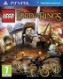 lego-the-lord-of-the-rings-vita