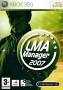 lma-manager-2007-360