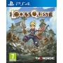 lock's-quest-ps4