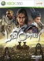 lost-odyssey--360