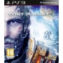 lost-planet-3-ps3