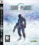 lost-planet-extreme-condition-ps3