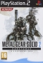metal-gear-solid-2-substance-ps2