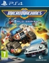 micro-machines-world-series-ps4