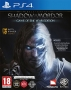 middle-earth-shadow-of-mordor-goty-ps4
