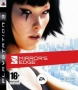 mirror`s-edge-ps3