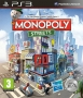 monopoly-streets-ps3