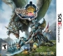 monster-hunter-3-ultimate-3ds