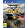 monster-jam-crush-it-ps4