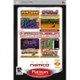 namco-museum-battle-collection-psp