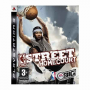 nba-street-homecourt-ps3