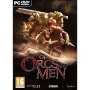 of-orcs-and-men-pc