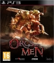of-orcs-and-men-ps3