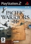 pacific-warrior-ii-dogfight!-ps2