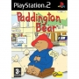 paddington-bear-ps2