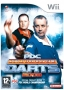 pdc-world-championship-darts-2008-wii
