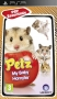 petz-my-baby-hamster-essentials-psp