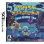 pokemon-mystery-dungeon-blue-rescue-team-ds6