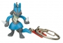 porta-chaves-pokemon-lucario