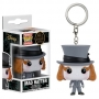 porta-chaves-pop-disney-alice-mad-hatter