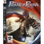 prince-of-persia-ps38