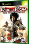prince-of-persia-the-two-thrones-xbox