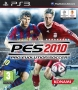 pro-evolution-soccer-2010-ps3