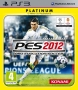 pro-evolution-soccer-2012-pl-ps3