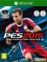 pro-evolution-soccer-2015-pes-em-pt-one