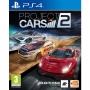 project-cars-2--ps4