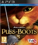 puss-in-boots-ps3