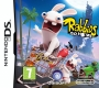 rabbids-go-home-ds